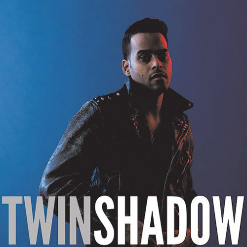 Twin-Shadow-Confess-copy.jpg