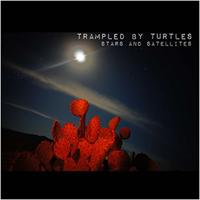 trampled_by_turtles.png