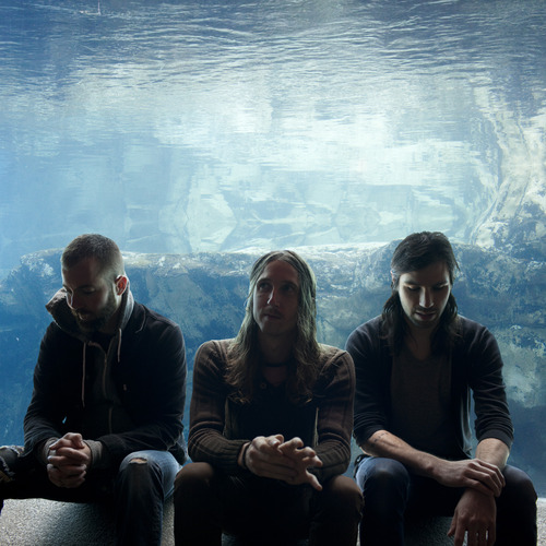 russian circles band
