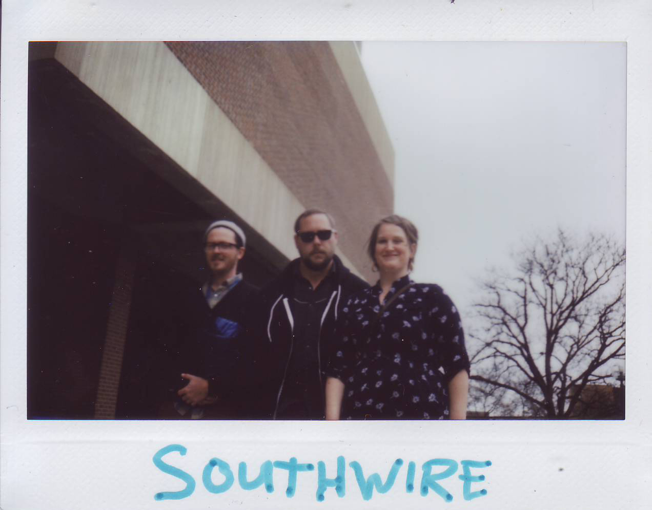 Southwire (Duluth Takeover)
