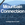 Mountain_Connection_Logo.jpg
