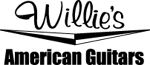 Willies_Logo_Converted.jpg