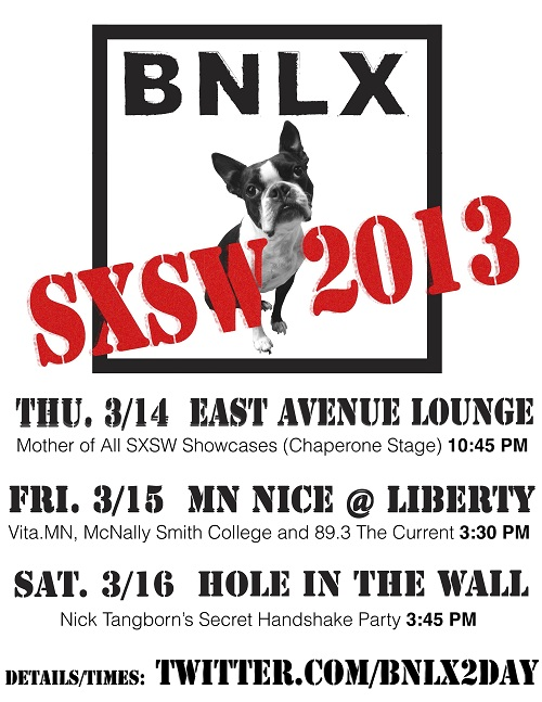 BNLX_SXSW_2013_poster_UPDATED_MAR_5_flattened.jpg