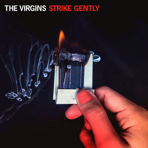 the-virgins-strike-gently-17572.jpg