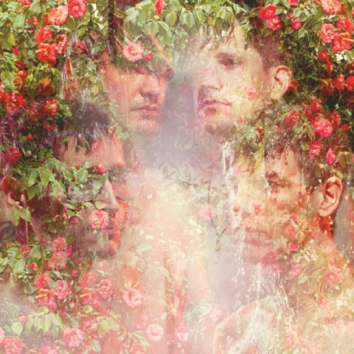 STRFKR-Miracle-Mile.jpg