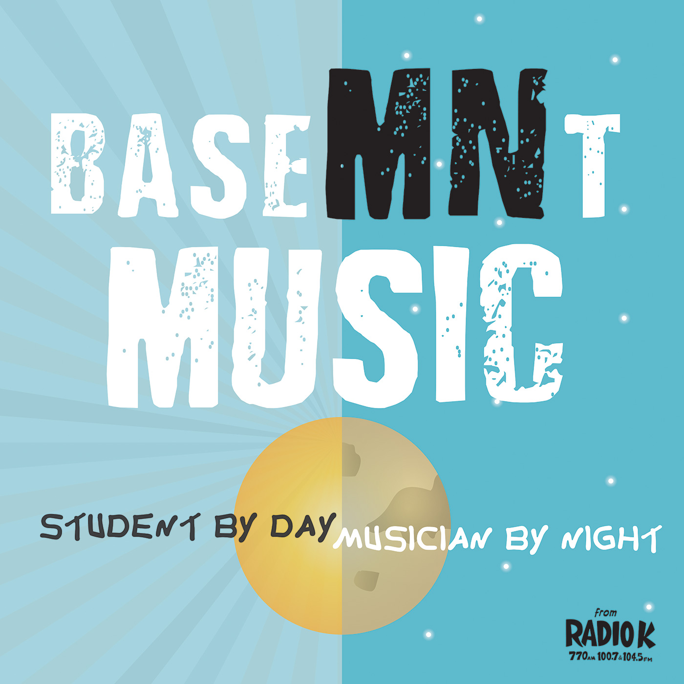 BaseMNt Music