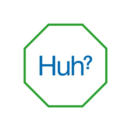 Spiritualized-Huh-cover.jpg