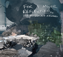 for-a-minor-reflection-live-at-iceland-airwaves.jpg