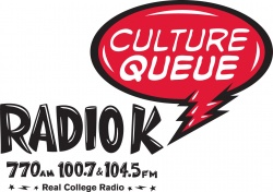 Culture-Queue-Logo.gif