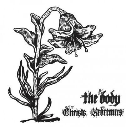 The-Body-Christs-Redeemers.jpg
