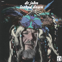 drjohn_lockeddown.jpg